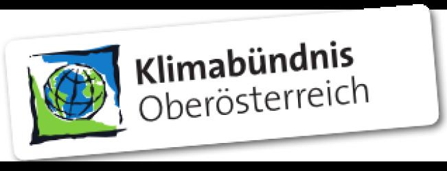 Klimabündnis Niederneukirchen